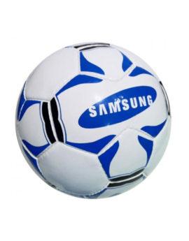 Samsung Promotional Balls